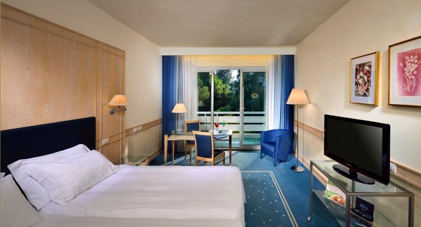 Du Lac Et Du Parc Hotel Parc Room.jpg
