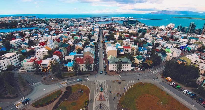 Reykjavik_View.jpg
