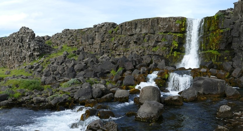 Thingvellir_National_Park.jpg