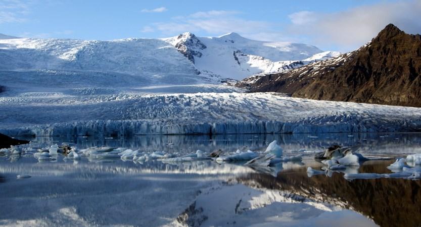 Vatnajökull_National_Park.jpg