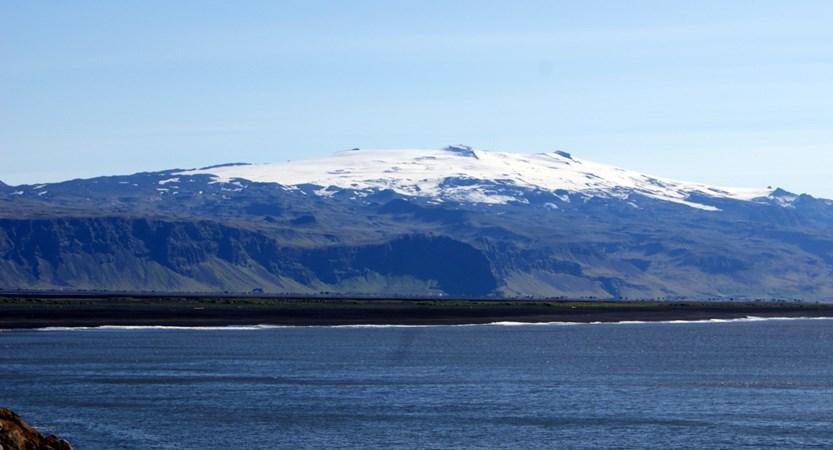 Eyjafjallajökull.jpg