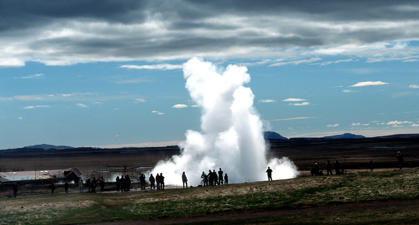 Geysir_South_Iceland.jpg