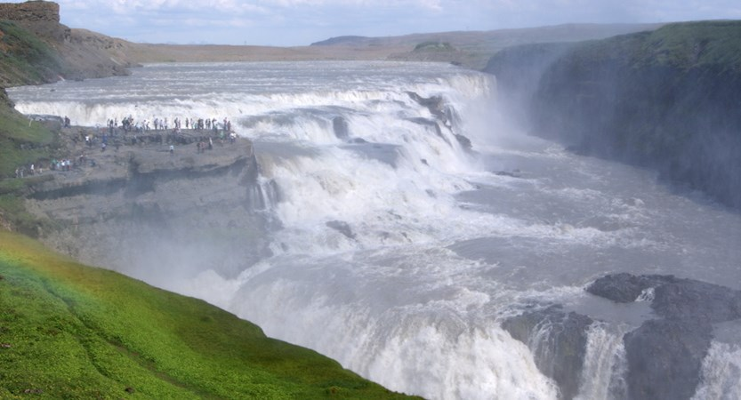 Golden_Circle_Gullfoss_Waterfall.jpg