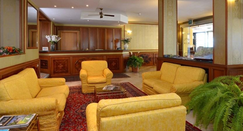 Hotel Du Lac, Gardone Riviera, Lake Garda, Italy - Lounge.jpg