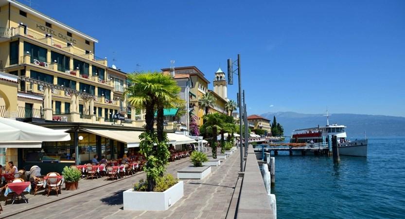 Hotel Du Lac, Gardone Riviera, Lake Garda, Italy - Exterior.jpg