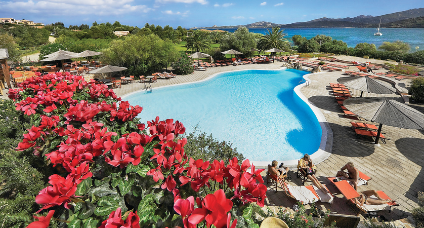 Hotel_Cala_di_Falco_Pool.jpg
