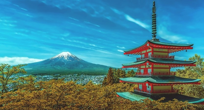Japan_Toyko_Mount_Fuji_Temple.jpg