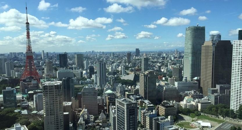 Japan_Toyko_City.jpg