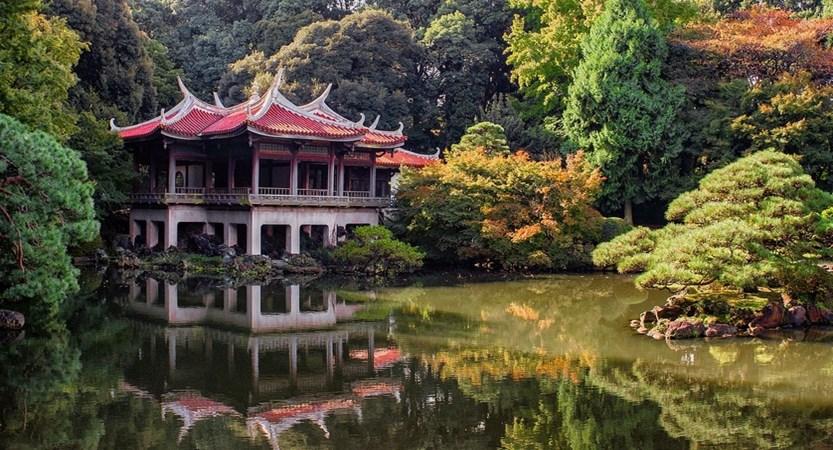 Japan_Toyko_Temple.jpg