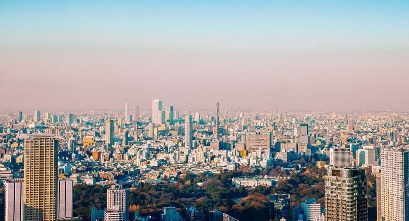 Japan_Toyko_Skyline.jpg