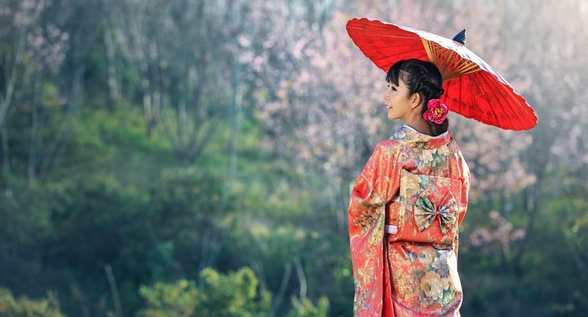 Japan_Traditional_Lady.jpg