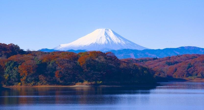 Japan_Mount_Fuji.jpg