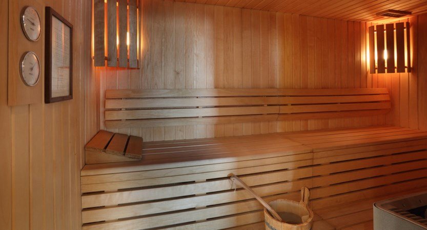 Hotel 3 Valleys Sauna.jpg