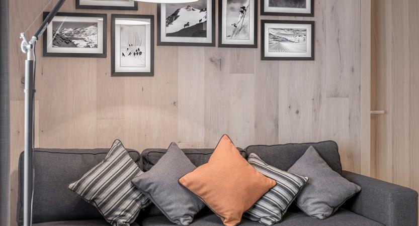 chaletobergurgl-livingroom-1.jpg
