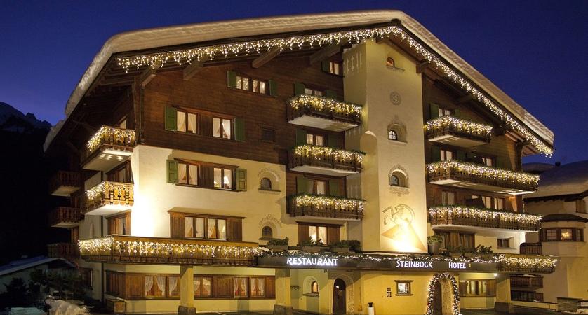 HSK_hotel_1002.jpg