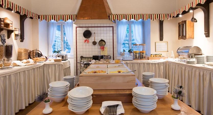 Frühstücksbuffet 3_Sunstar Hotel Saas-Fee Schweiz_Original_7554.jpg