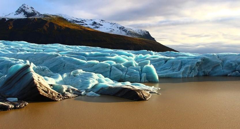 Svinafellsjokull_Glacier.jpg