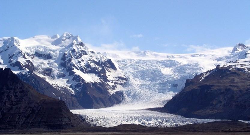 Skaftafell Glacier.jpg