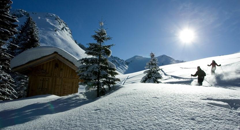 http___www.morzine-avoriaz.com_images_info_pages_chalet-skieurs-matthieu-vitre-727.jpg