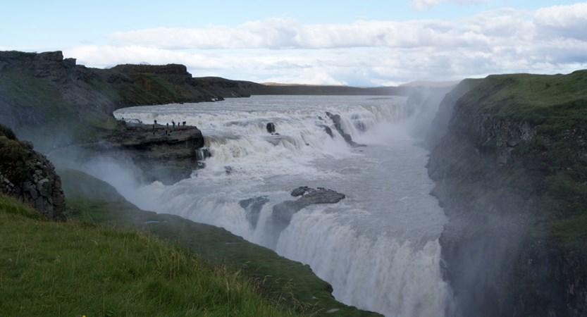 Gullfoss (Iceland).JPG