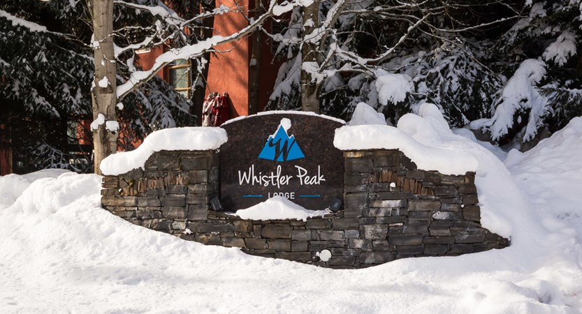 Whistler Peak Lodge-Snowy Sign.jpg