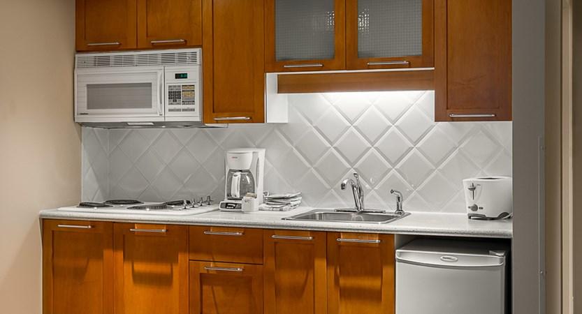 WP429_GW_kitchen standard stuido.jpg