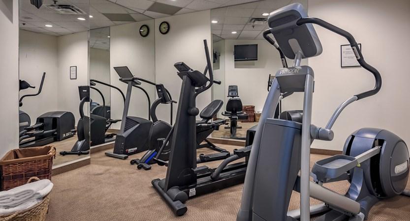 WPL_GW_fitness-room.jpg