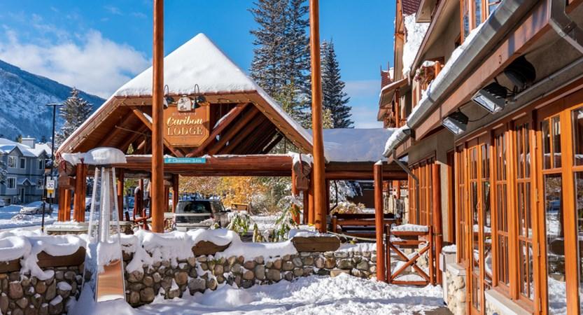 110_Banff_Caribou_Lodge_Winter.jpg
