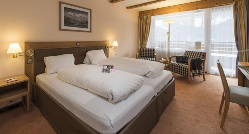 Standard EIGER room (C3)_Sunstar-Hotel-Grindelwald.jpg