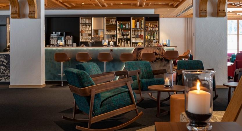 sunstar-hotel-grindelwald-bar-02.jpg