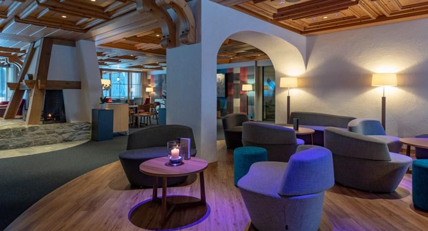 sunstar-hotel-grindelwald-lobby-05.jpg