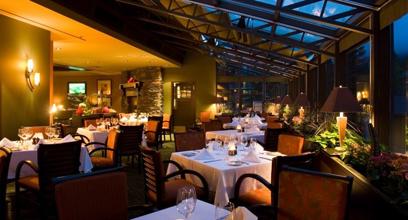 BPL-Dining-Terrace-02.jpg
