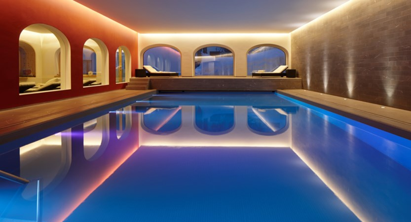 Pool and Spa - Hotel Steffani.jpg
