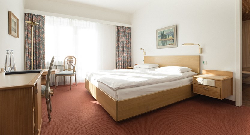 Superior Double Room Traditional Style.jpg