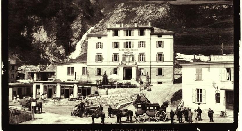 Steffani since 1869.jpg