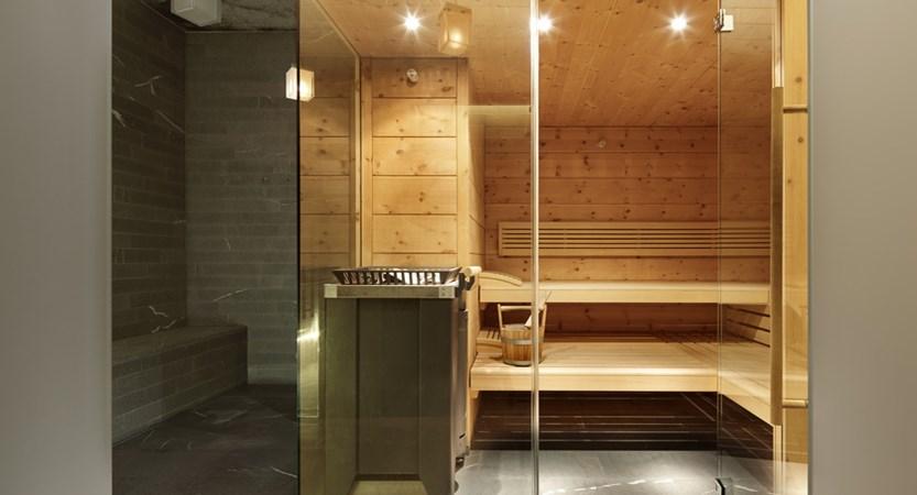 Pool und Spa Sauna.jpg