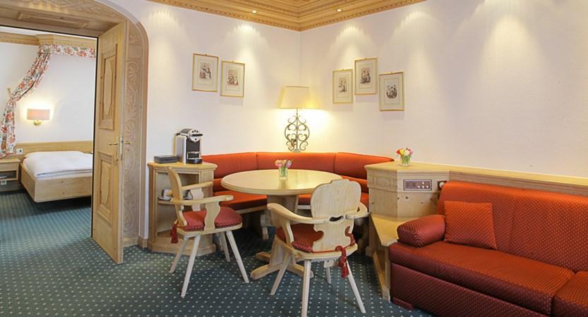 Junior Suite seperate bedroom and livingroom.jpg