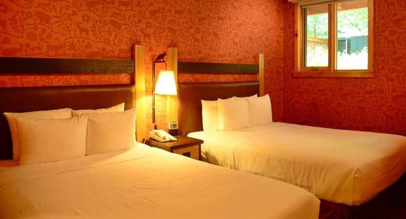 240_Superior_One_Bedroom_Suite_2_Doubles_Bedroom.jpg
