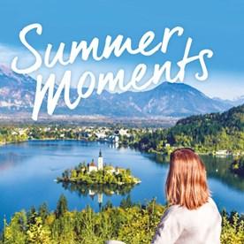 summer-20-plp.jpg