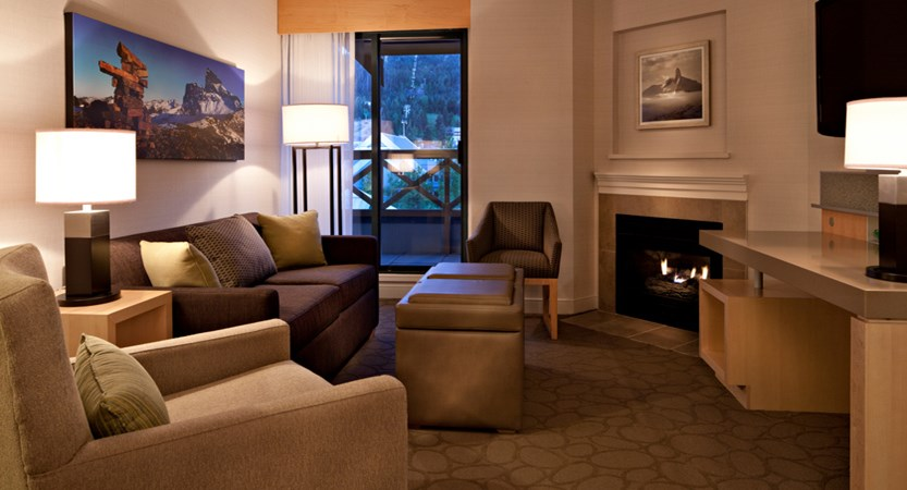 DWV_-_One_or_Two_Bedroom_Suite_Living,Whistler,Canada.jpg