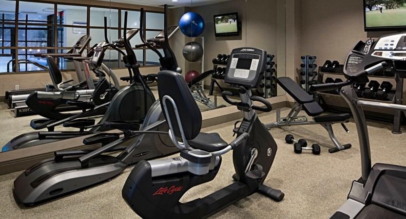 ysewv-fitness-0015-hor-wide.jpg