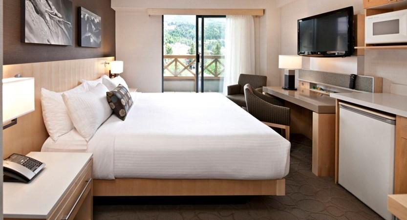 ysewv-guestroom-0004-hor-wide.jpg