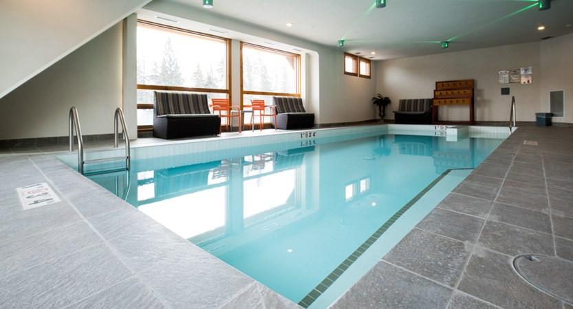 154_Moose_Hotel_and_Suites_Indoor_Pool.jpg