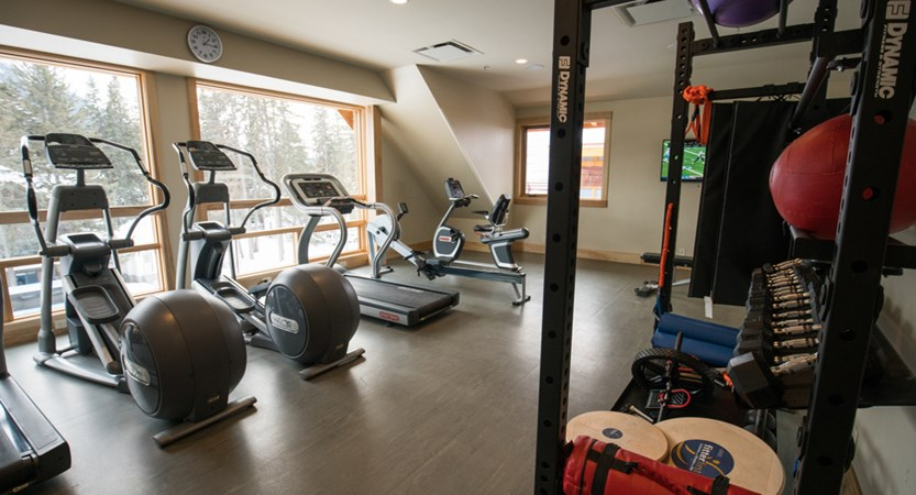 163_Moose_Hotel_Fitness_Facility.jpg
