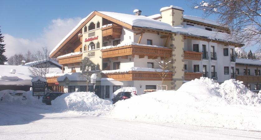 SEE4476_Seefelderhof new ext..JPG