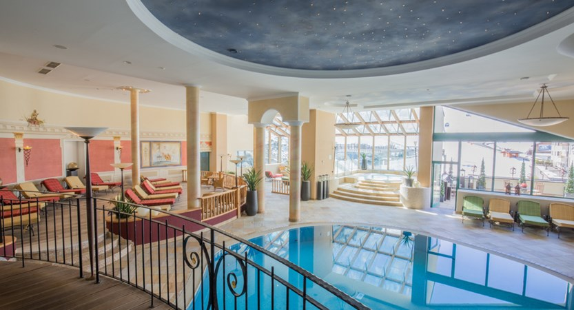 pool indoor with view to outside.jpg