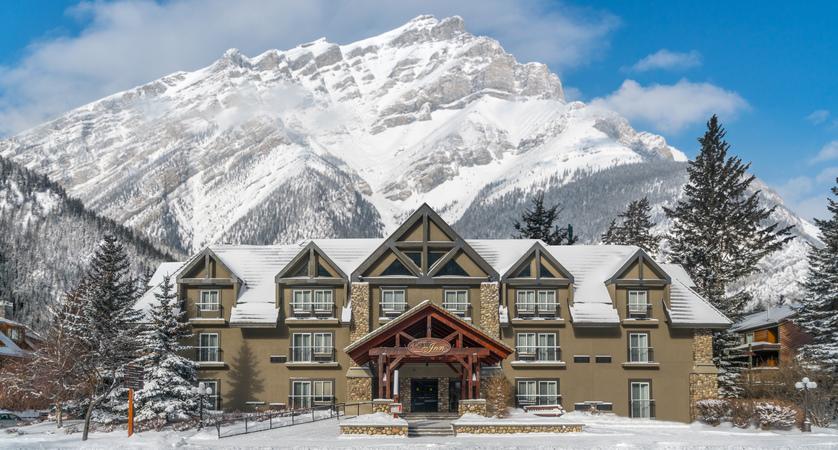 Banff Inn bi_014 (002).jpg