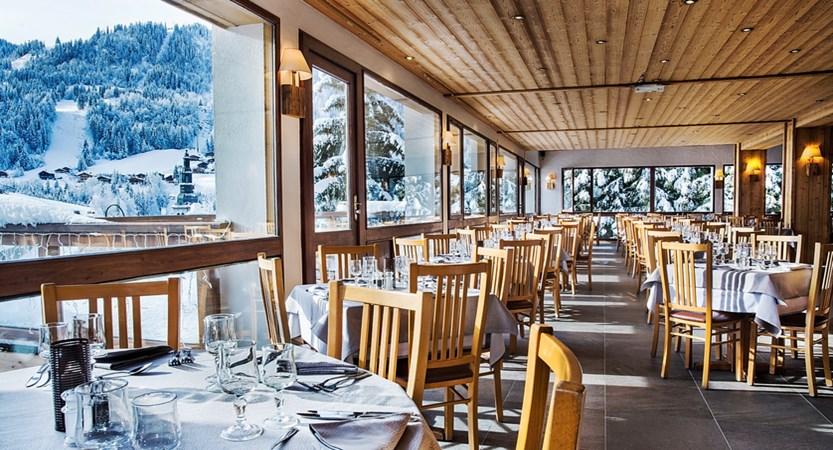 Restaurant ©DgC Photography.jpg