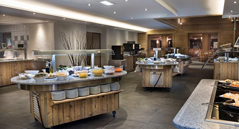 Restaurant Buffet.jpg