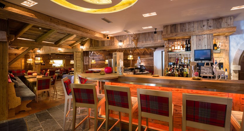 Hotelbar10.jpg